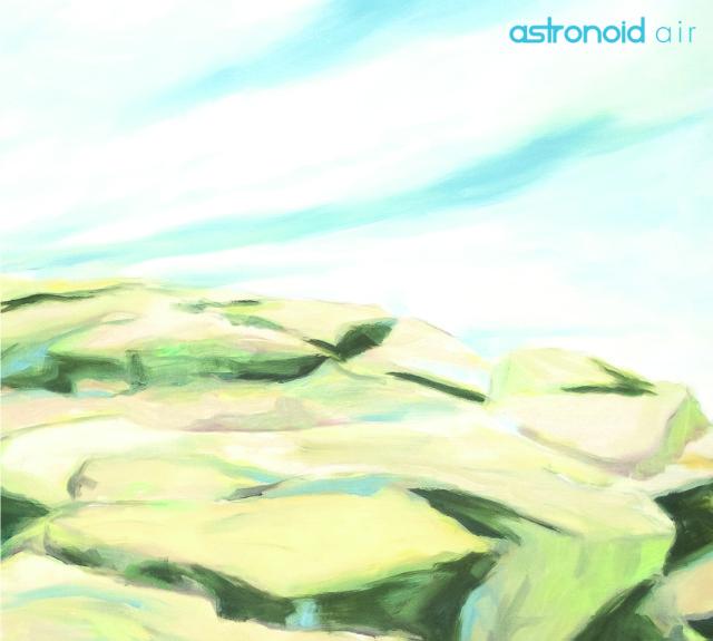 astronoid-640x575